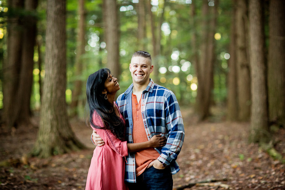 Saratoga NY Engagement Photographer04.jpg