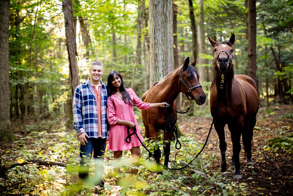Saratoga NY Engagement Photographer01.jpg
