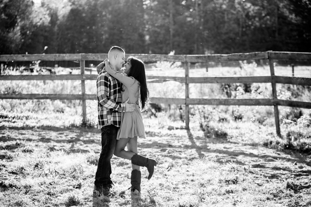Saratoga NY Engagement Photographer12.jpg