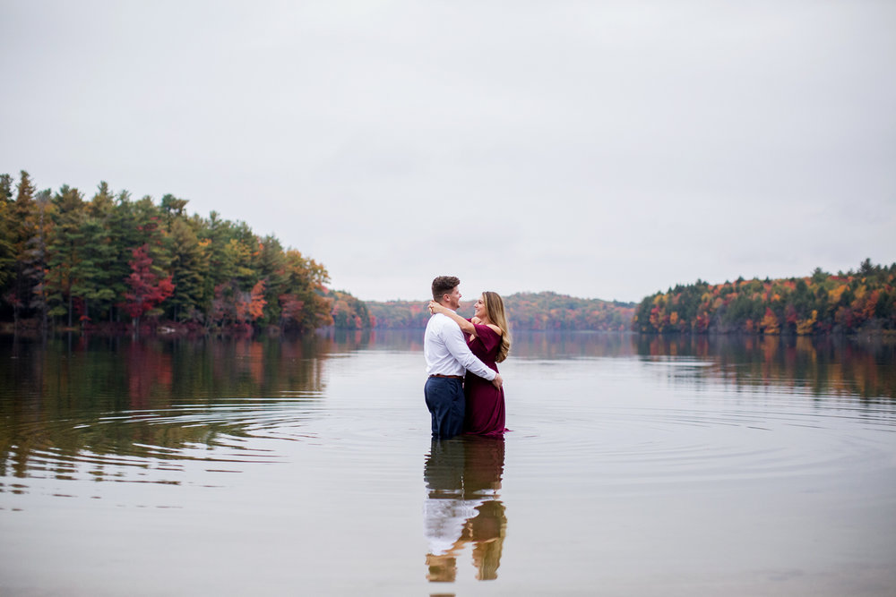 Saratoga NY Fall engagement Photographer03.jpg