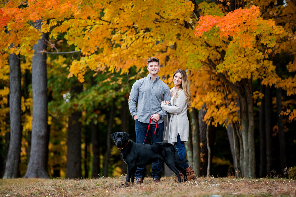 Saratoga NY Fall engagement Photographer05.jpg