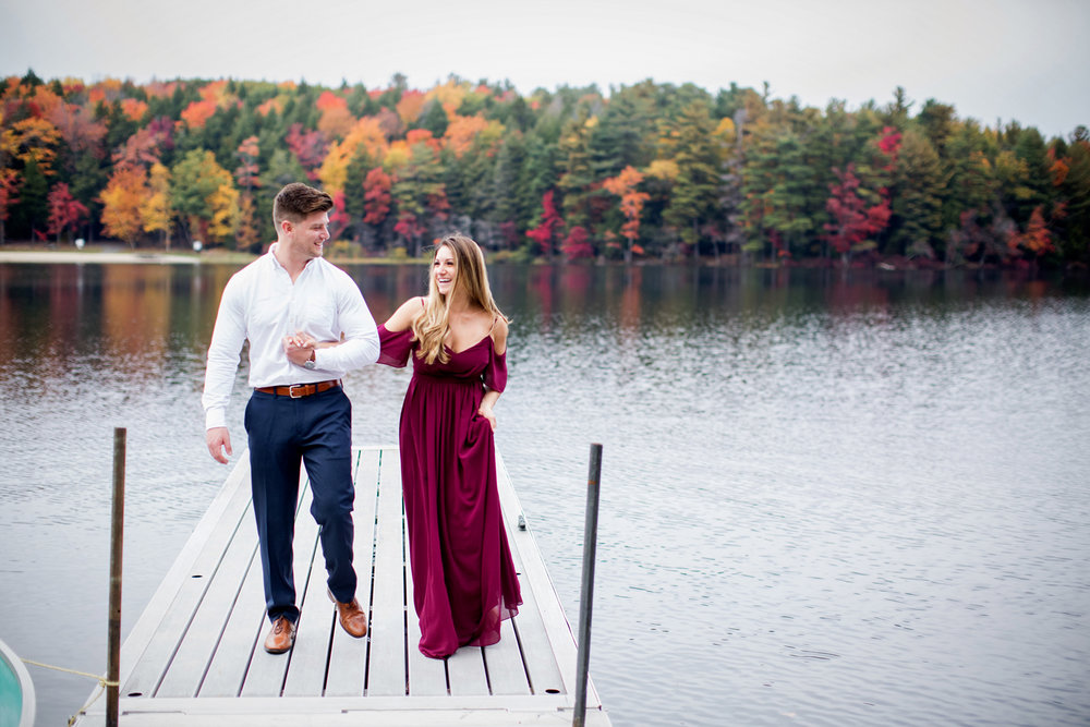 Saratoga NY Fall engagement Photographer14.jpg