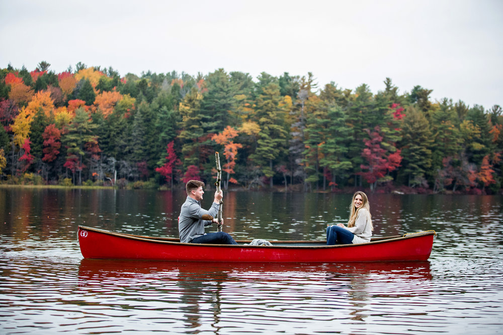 Saratoga NY Fall engagement Photographer19.jpg