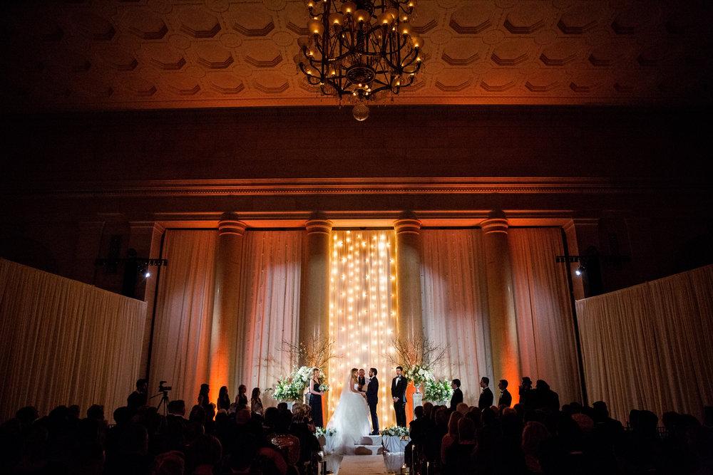 hall of springs wedding37.jpg