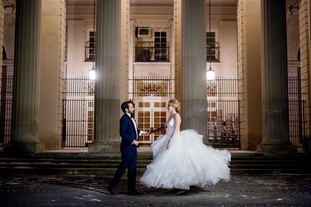 hall of springs wedding42.jpg