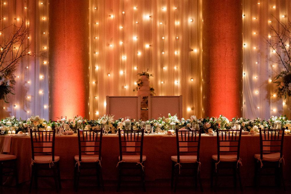 hall of springs wedding43.jpg