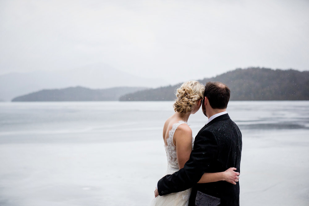 lake placid lodge elopement70.jpg