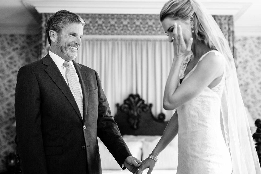 Erlowest wedding photography04.jpg