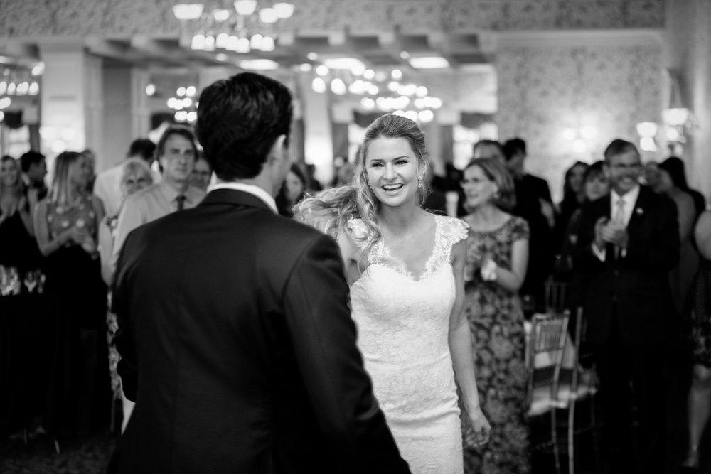 Erlowest wedding photography23.jpg