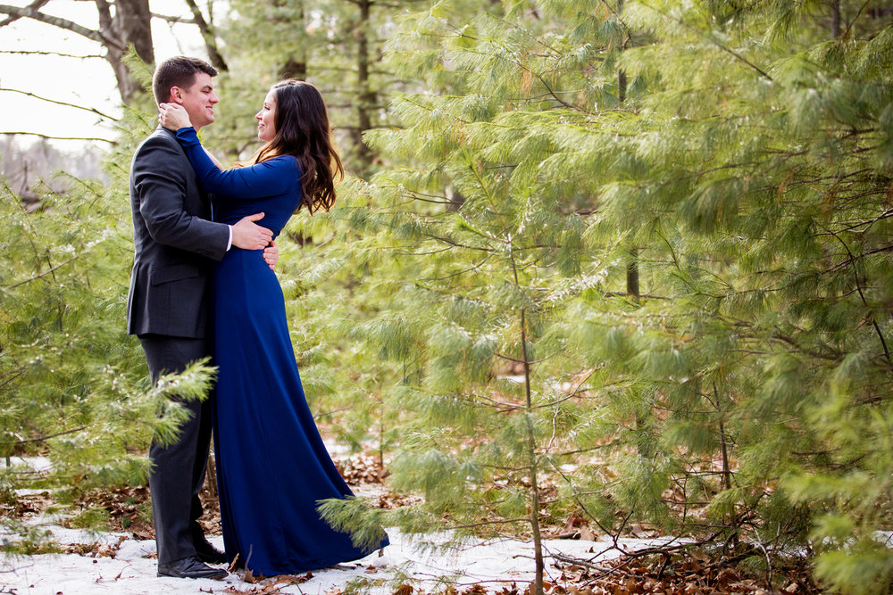 winter engagement photography saratoga ny24.jpg