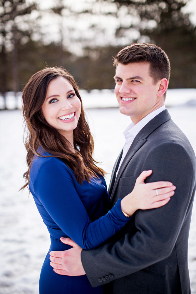 winter engagement photography saratoga ny30.jpg