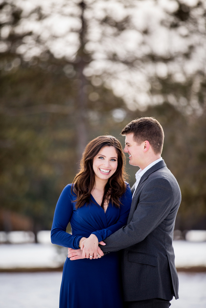 winter engagement photography saratoga ny32.jpg
