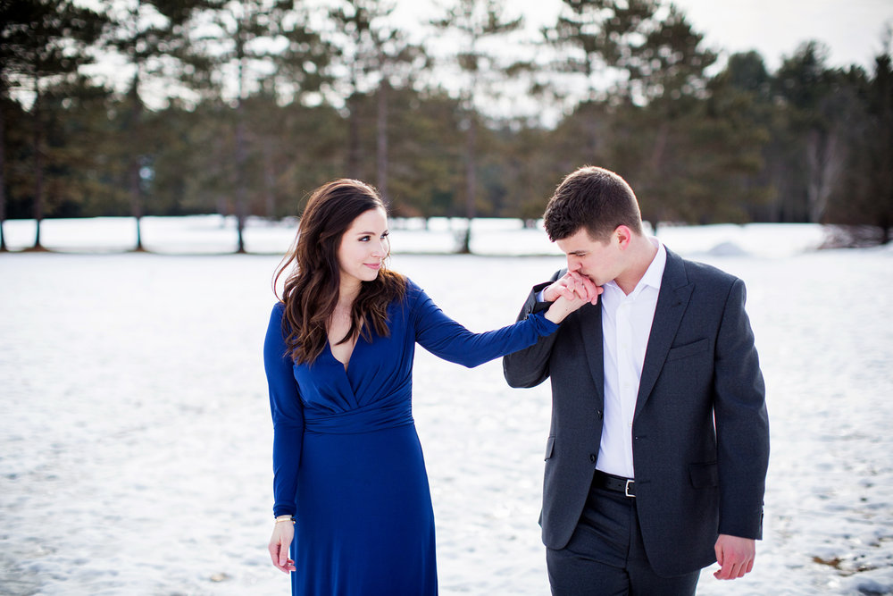 winter engagement photography saratoga ny31.jpg