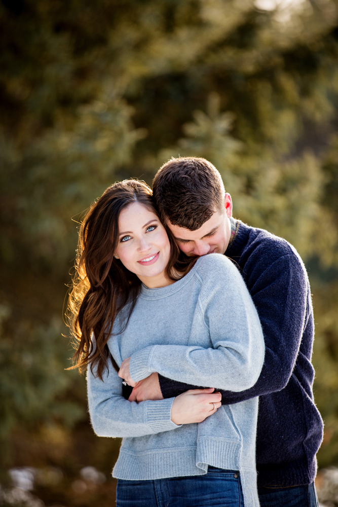 winter engagement photography saratoga ny39.jpg