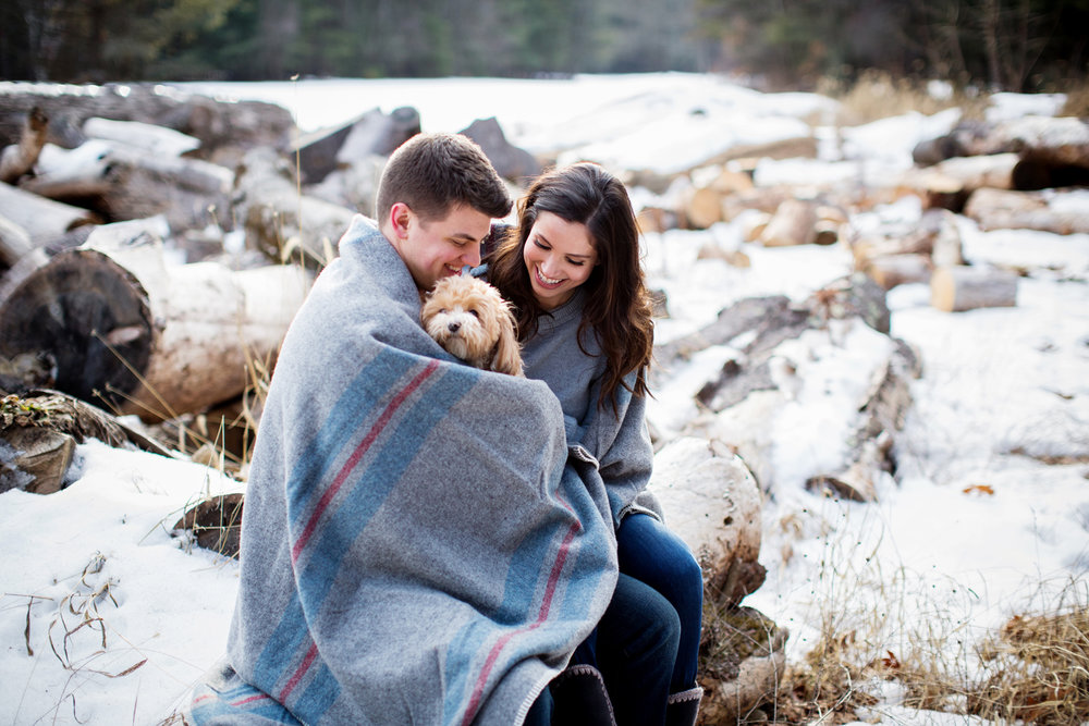 winter engagement photography saratoga ny40.jpg