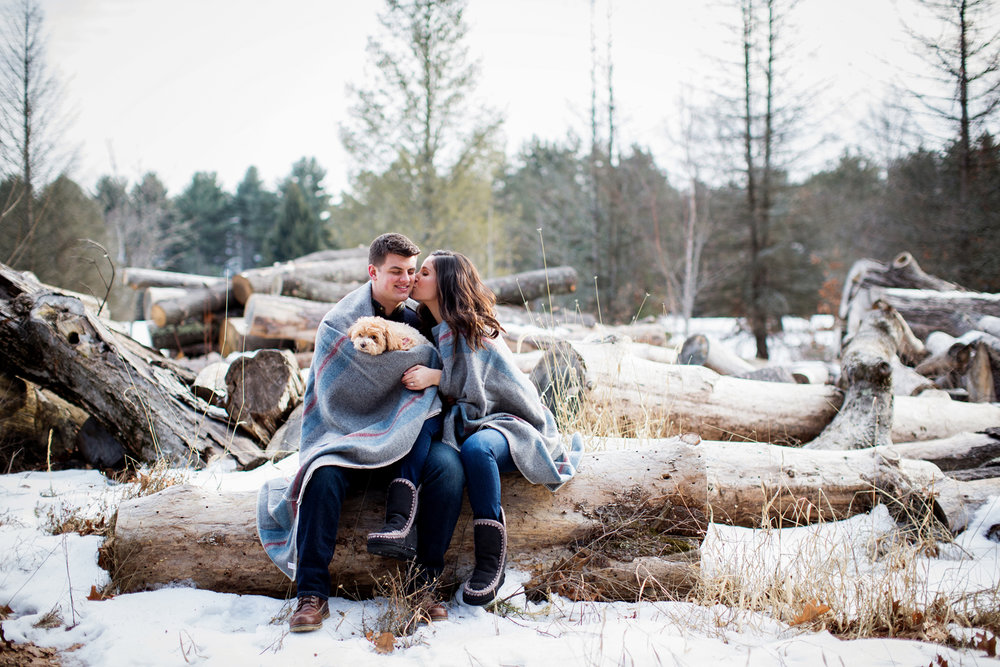 winter engagement photography saratoga ny41.jpg