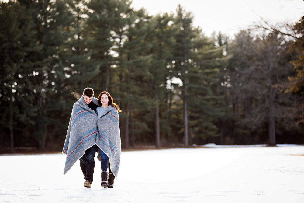 winter engagement photography saratoga ny43.jpg