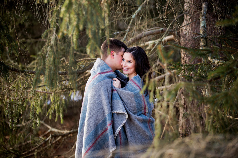 winter engagement photography saratoga ny42.jpg
