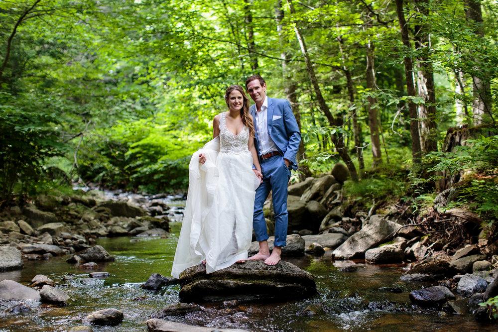 Sagamore Wedding Photographer13.jpg