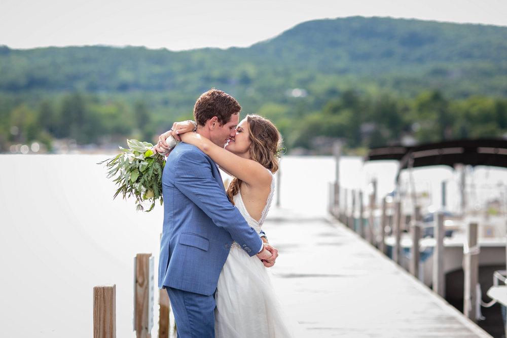 Sagamore Wedding Photographer15.jpg