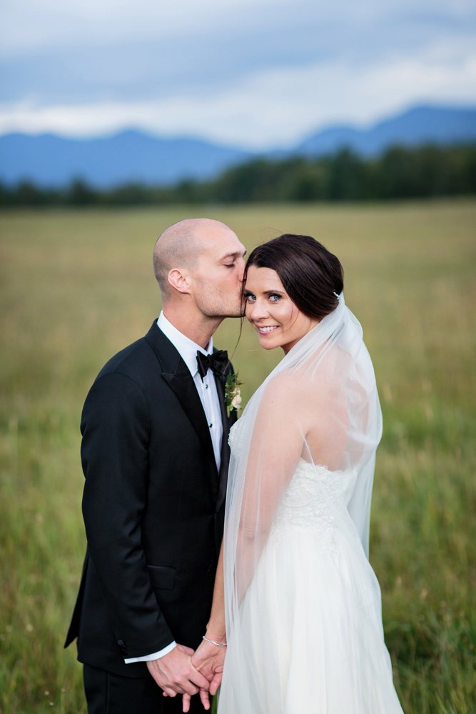 Lake Placid Wedding Photographer20.jpg