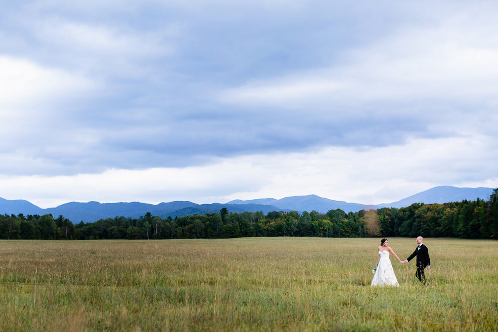 Lake Placid Wedding Photographer19.jpg