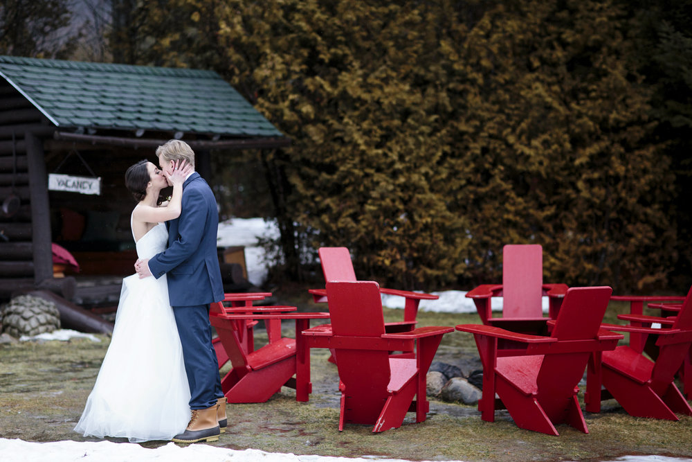 lake placid lodge wedding photography06.jpg