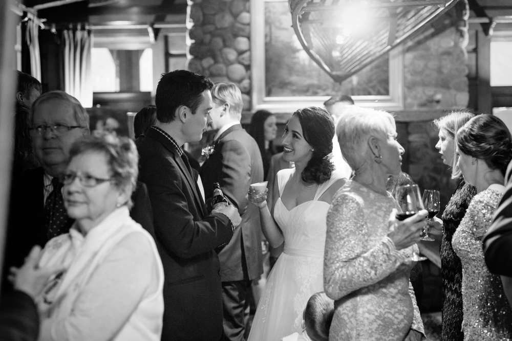 lake placid lodge wedding photography16.jpg