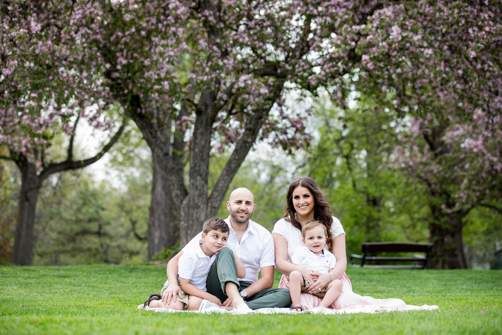 saratoga ny family photographer23.jpg