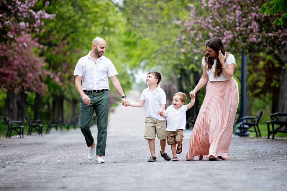 saratoga ny family photographer32.jpg