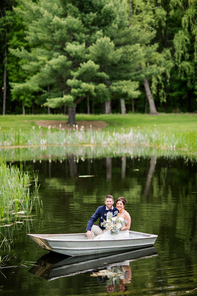 demarnanville farm wedding photography12.jpg
