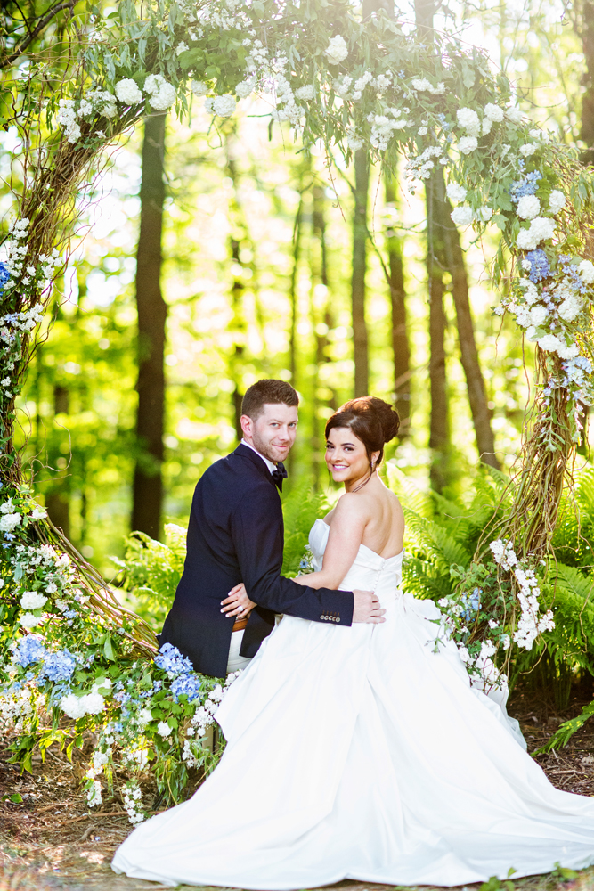 demarnanville farm wedding photography15.jpg