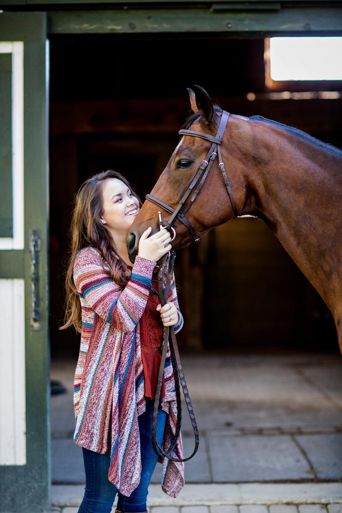 Equestrian Photography Saratoga Springs NY44.jpg