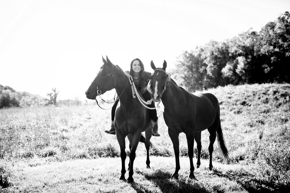 Equestrian Photography Saratoga Springs NY47.jpg