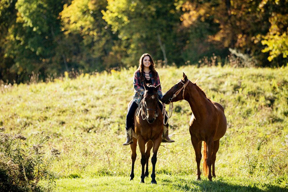 Equestrian Photography Saratoga Springs NY46.jpg