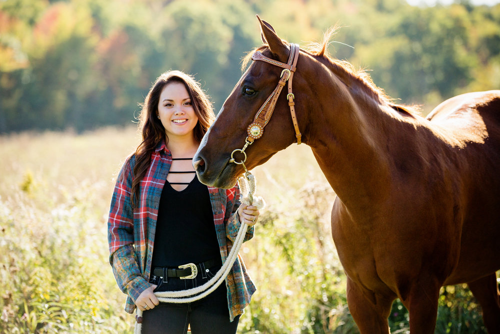 Equestrian Photography Saratoga Springs NY48.jpg