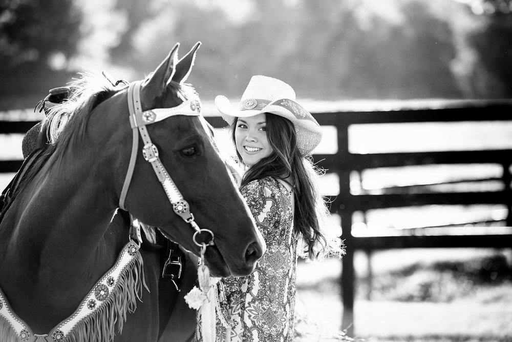 Equestrian Photography Saratoga Springs NY50.jpg