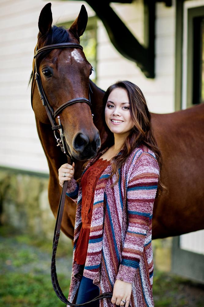 Equestrian Photography Saratoga Springs NY52.jpg