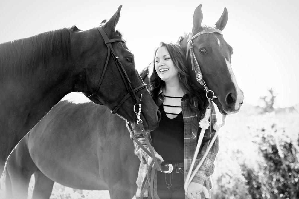 Equestrian Photography Saratoga Springs NY54.jpg