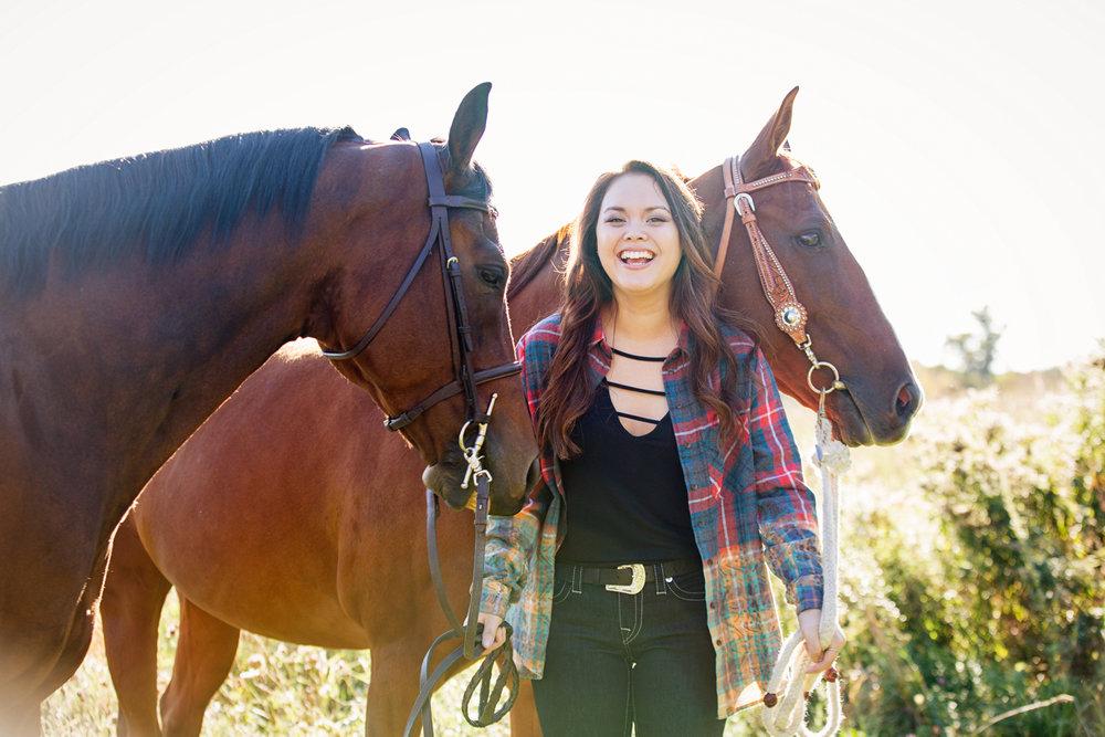 Equestrian Photography Saratoga Springs NY55.jpg