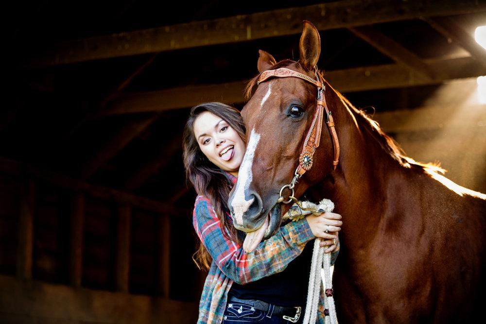 Equestrian Photography Saratoga Springs NY56.jpg