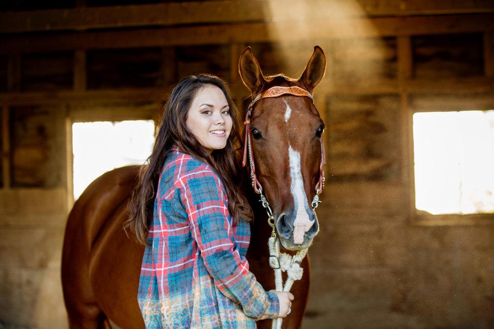Equestrian Photography Saratoga Springs NY57.jpg