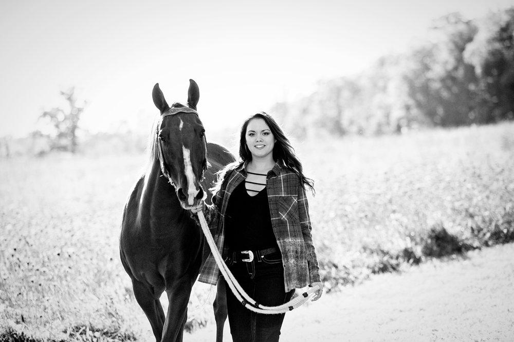 Equestrian Photography Saratoga Springs NY58.jpg