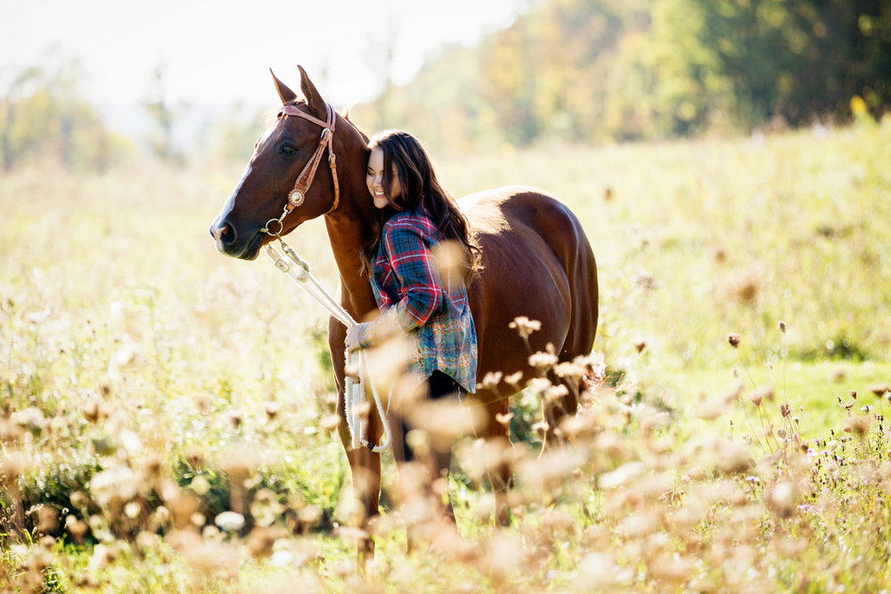 Equestrian Photography Saratoga Springs NY59.jpg