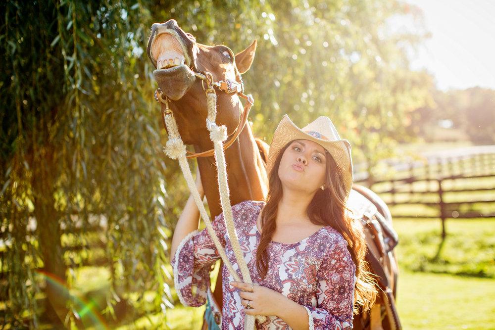 Equestrian Photography Saratoga Springs NY60.jpg
