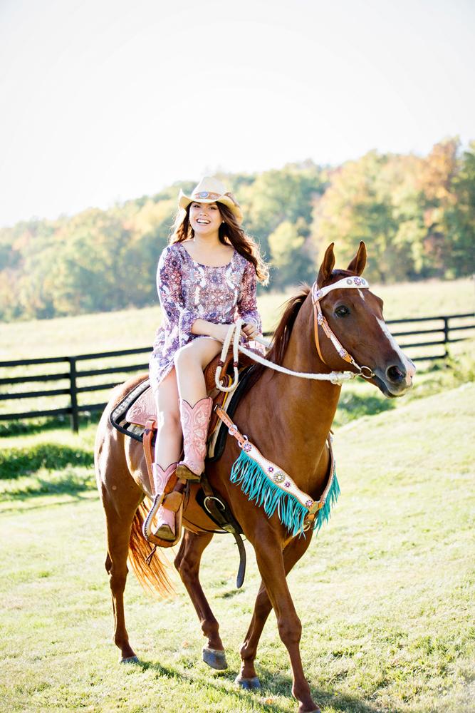 Equestrian Photography Saratoga Springs NY61.jpg