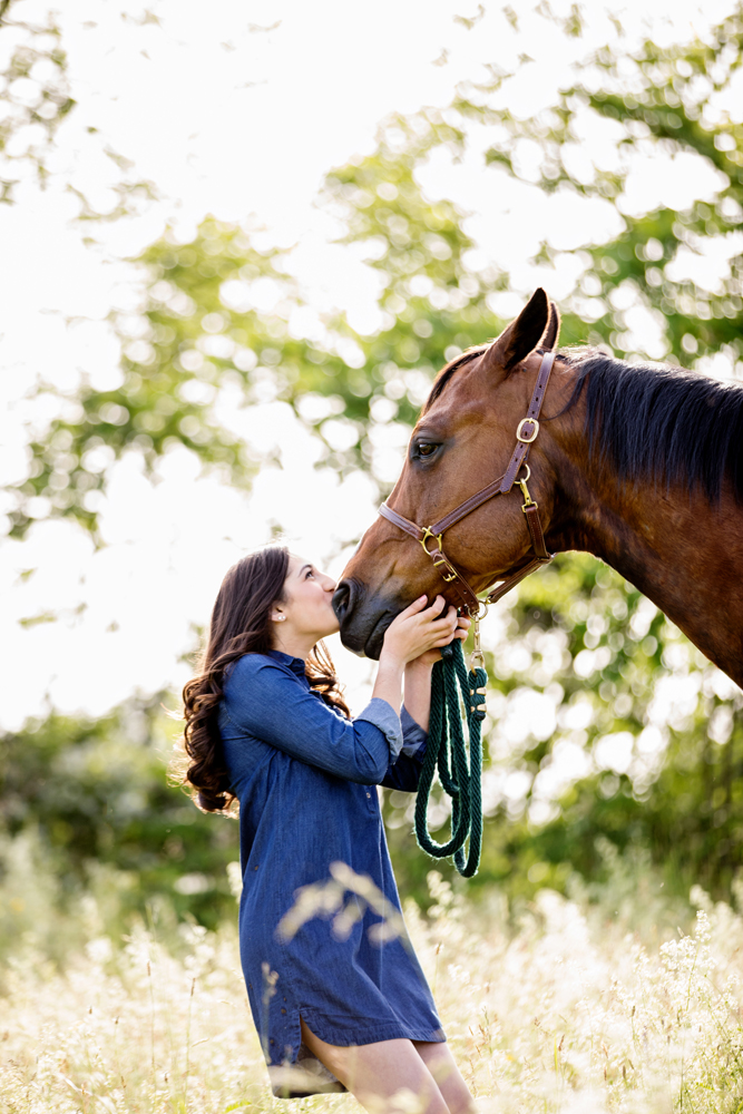 Equestrian Photography Saratoga Springs NY04.jpg