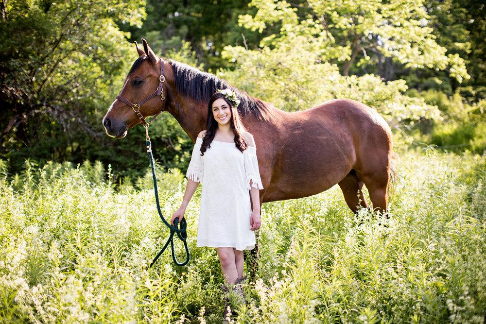 Equestrian Photography Saratoga Springs NY06.jpg