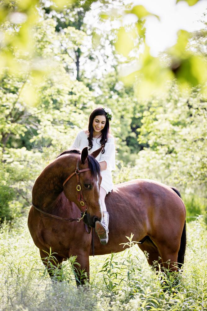 Equestrian Photography Saratoga Springs NY09.jpg