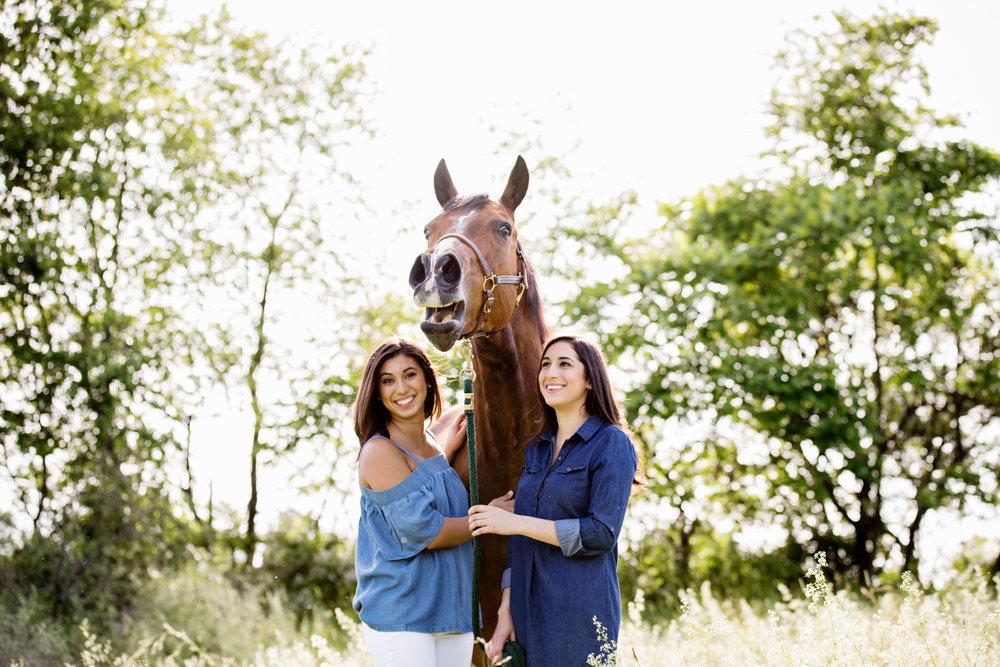 Equestrian Photography Saratoga Springs NY08.jpg
